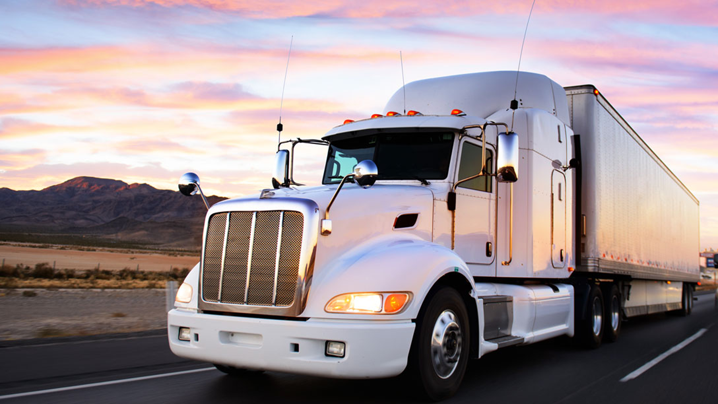 truck-freight-2-2500x1406.png